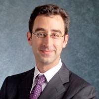 Jeff Wetzler