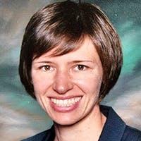 Kimberly Masiello