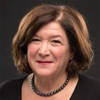 Barbara Kurshan