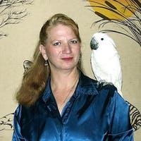 Suzanne Banas