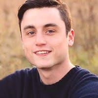 Sean Wolohan