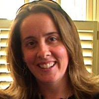 Kristen Eshleman