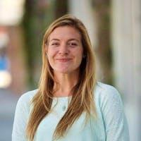 Laura Zulliger