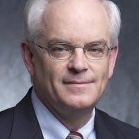 Michael Meotti