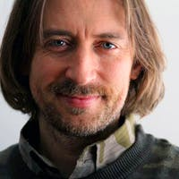 Jason Schmitt