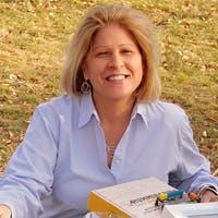 Susan Wells