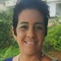 Glenda I. Lozada Negrón