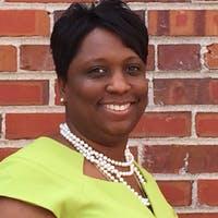 Carla Jefferson
