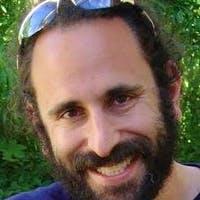 Randy Weiner