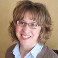 Barb Gilman
