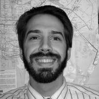 Eric Allatta