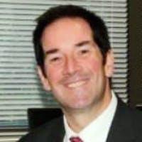Mr. Brian Gatens