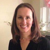 Julie Cremin