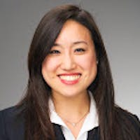 Stacey Wang
