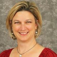 Dr. Sherawn Reberry