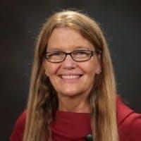 Dr. Sally Lindgren