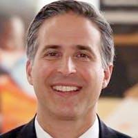 David Ciulla