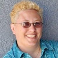 Diane Main