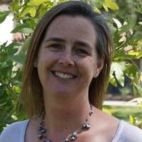 Jill Leafstedt