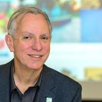 A. Michael Berman