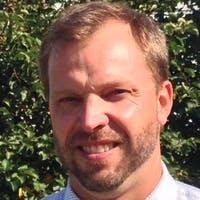 Andrew Larson