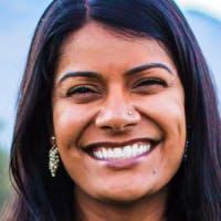 Rupa Chandra Gupta