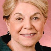 Gretchen M. Bataille
