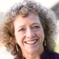 Janet Rae-Dupree