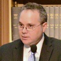 Edward Maloney