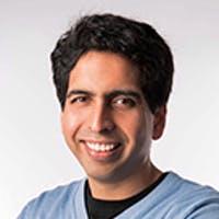 Sal Khan