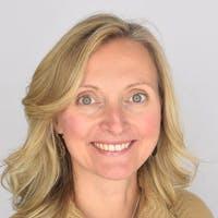 Wendy McMahon