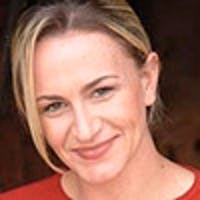 Heather Gilchrist