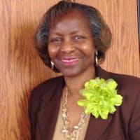 Deborah L. Winston