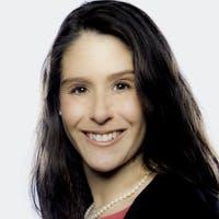Melinda Mechur Karp