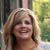 Brandi Todd