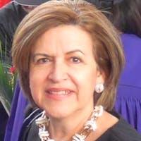 Ana Borray