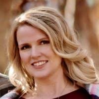 Dr. Kara McWilliams