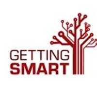 Getting Smart Staff