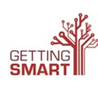 Getting Smart Staff