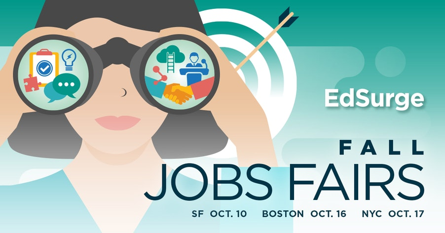 Fall jobsfairs 1200x628 1533331842