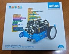 makeblock kit