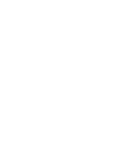 Crowdfunding in K-12: Developing a Vision That Informs Policy