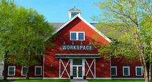 Workspace Education Barn