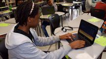 Sonora Akoma Digital Pioneers Academy