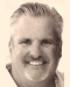 Michael Niehoff