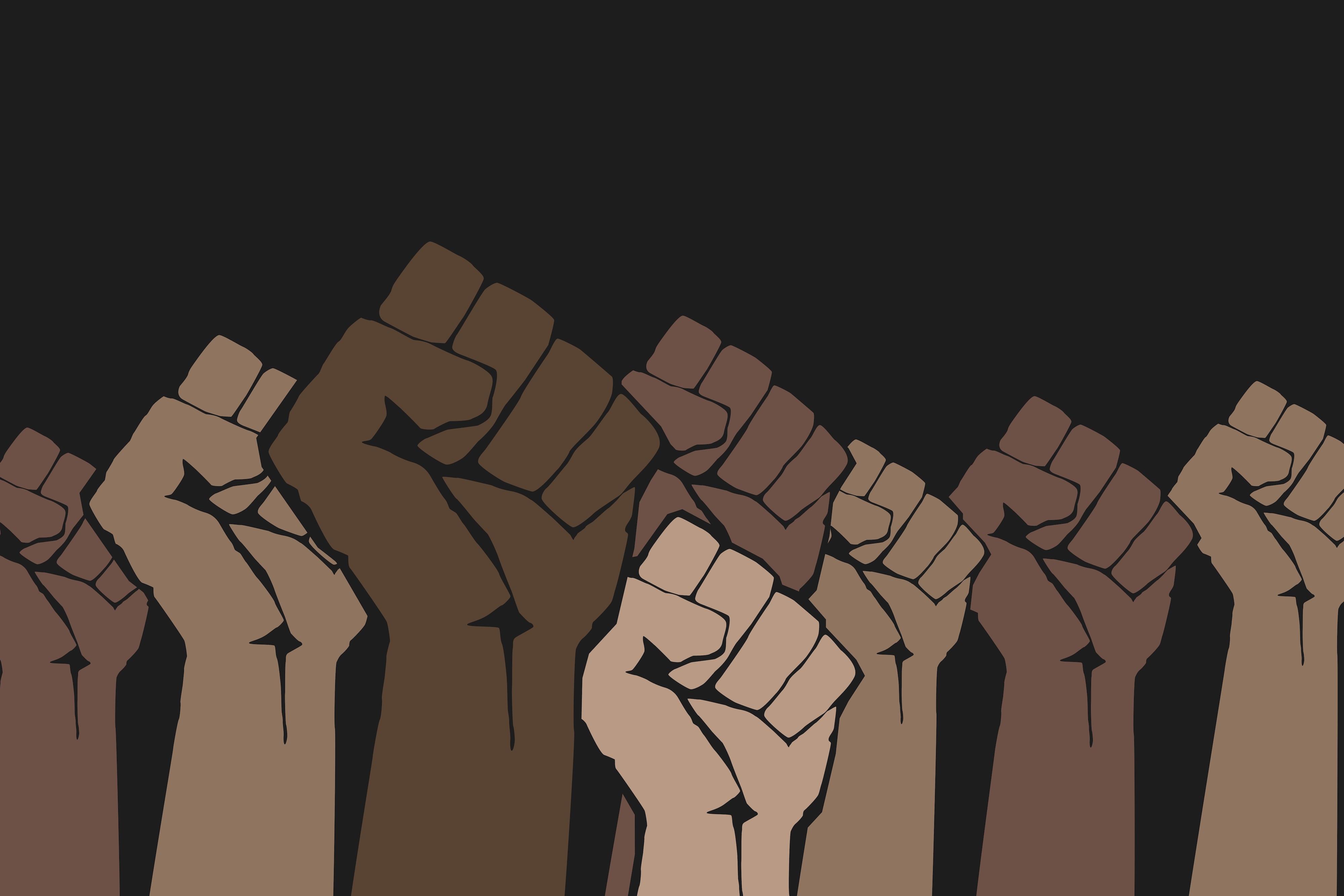 Advancing Anti-Racist Instruction in K-12 Curriculum [Webinar]