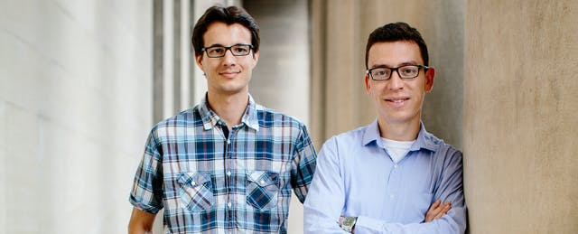 Money Talks: Duolingo Raises $25M More (at a $700M Valuation)