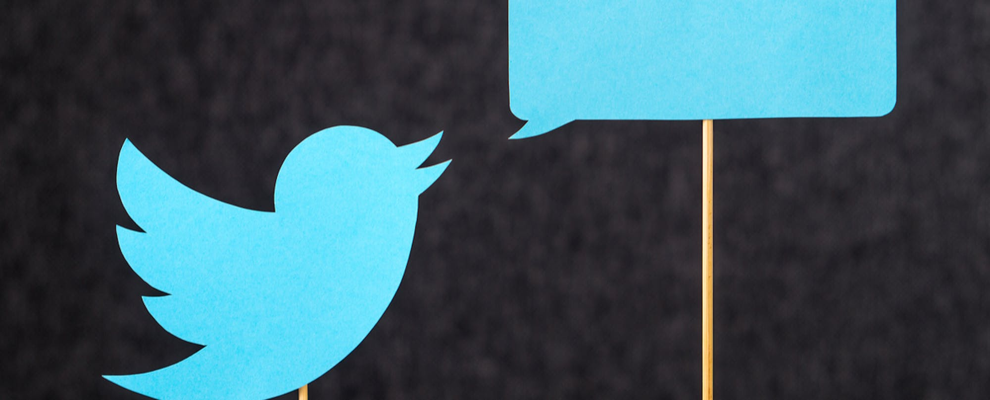 100K and Counting: A Celebration of the EdSurge Twitter Community