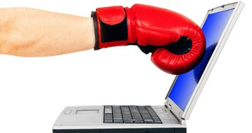 The Chromebook Crusades: How to Win the War Against Technology