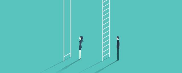 Edtech's Hidden Shortage: Women Directors